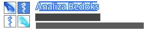 Analiza redoks